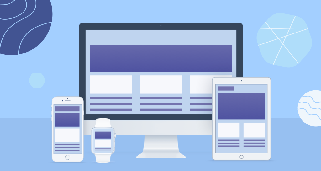 Modern Responsive Web Design Introduction To Rdw Software Brothers