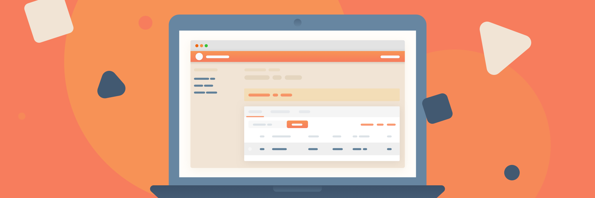 Rails Admin Theme is here!