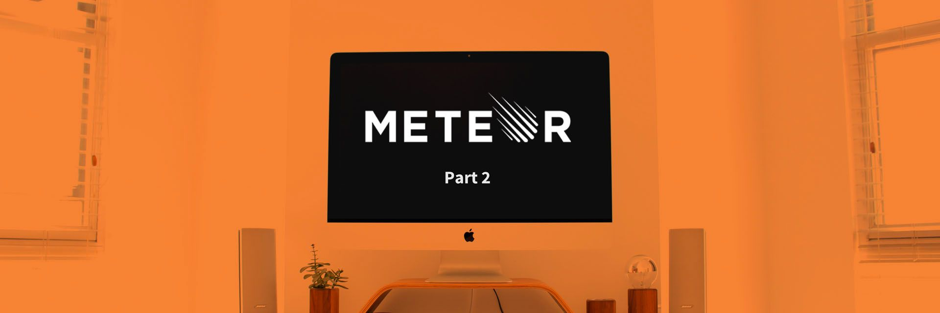 How I develop Meteorjs apps - part 2. Testing Meteor packages (for humans)
