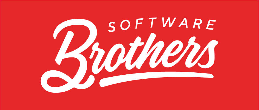 Software Brothers